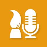 ARTS & COMMUNICATION Icons