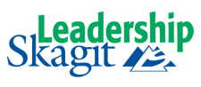 Leadership Skagit