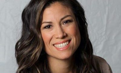 Governor Inslee appoints Flora Perez-Lucatero as new Skagit Valley College Trustee