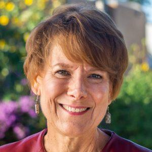 Lindsay Fiker, Board of Trustees, Skagit Valley College