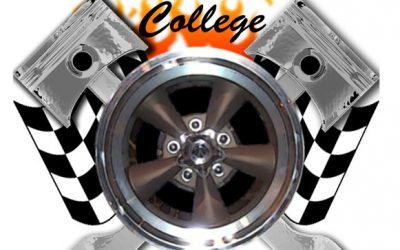 Automotive program selected as the #1 training program in Washington