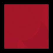 Admissions FAQs