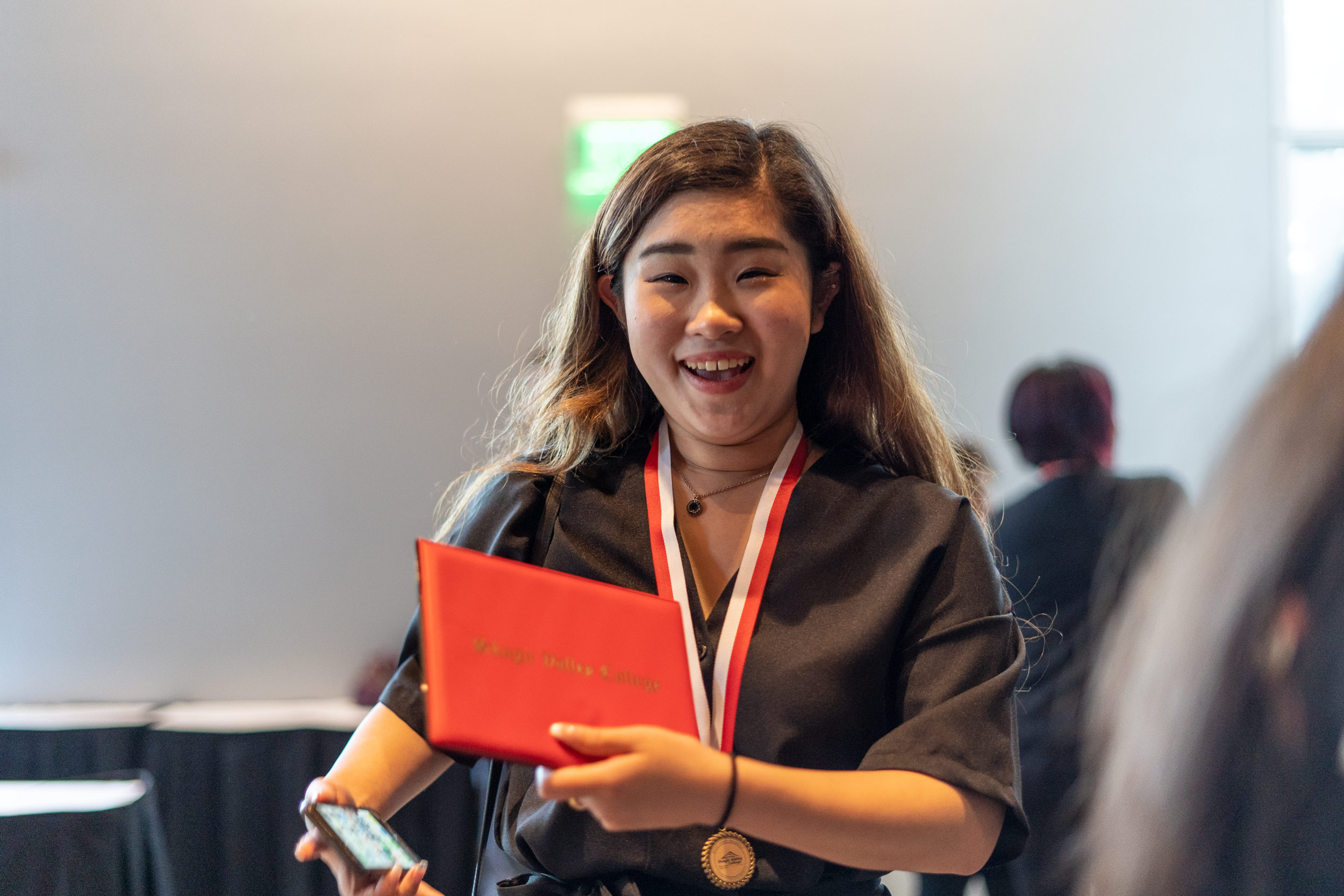 img_mv-honors_female-recipients_7586_25x1667