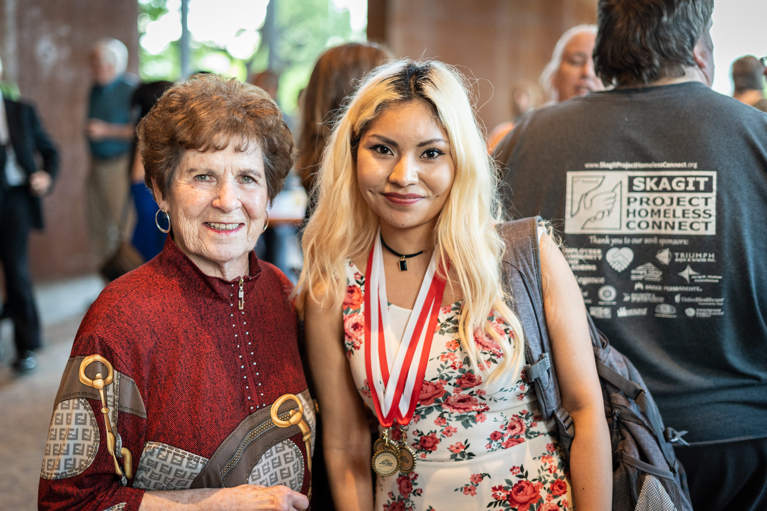 img_mv-honors_recipient-sponson_7605_25x1667