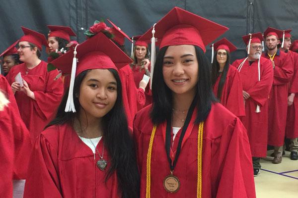 2-more-grads