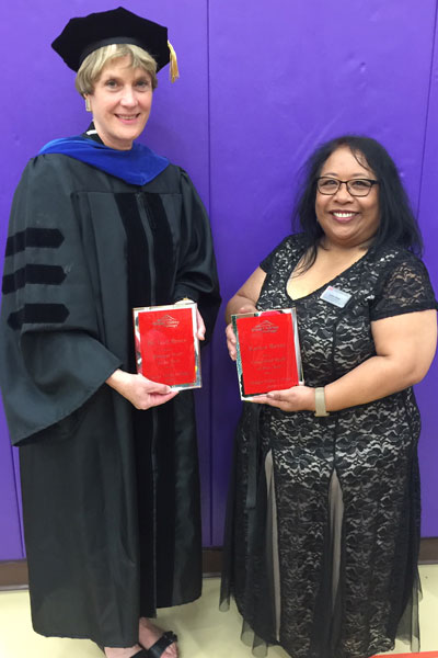 gail-and-kathie