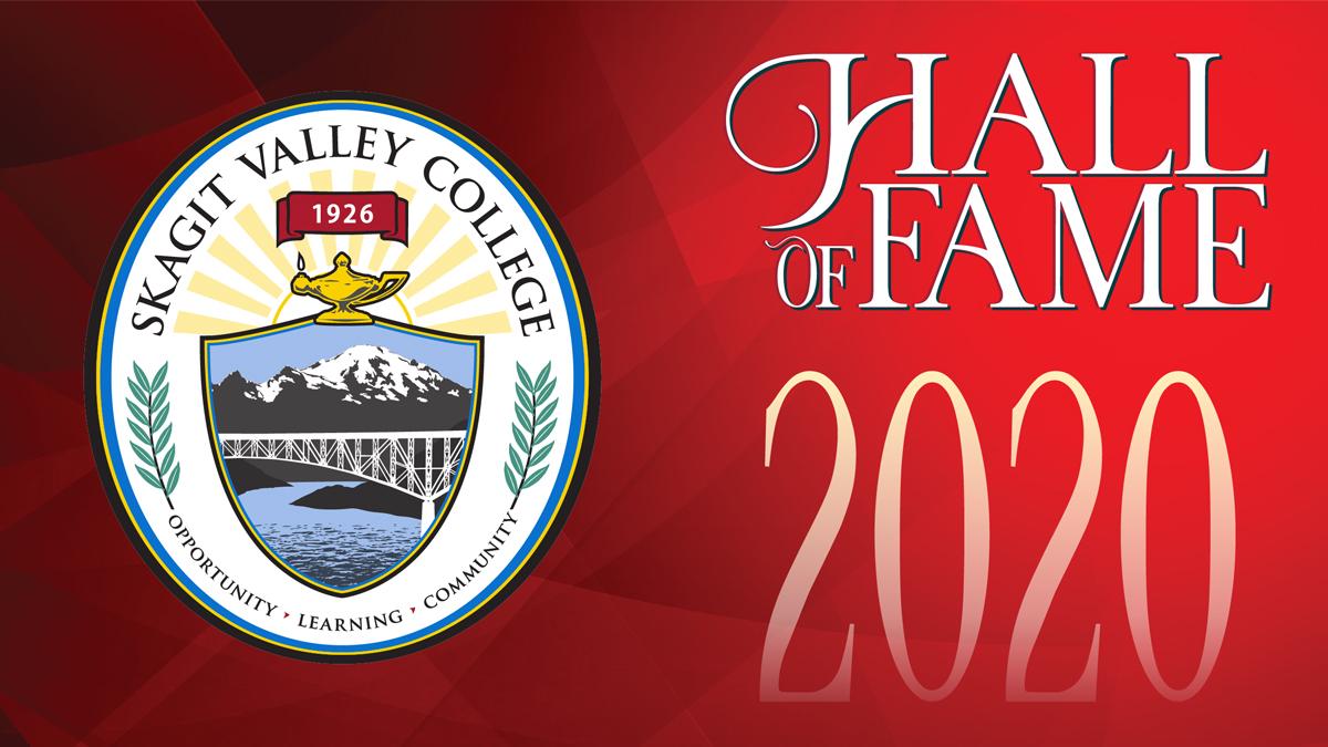 IMG 2020 Hall of Fame