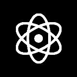 SCIENCE, TECHNOLOGY, ENGINEERING, MATH