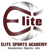 Logo for Elite Sports Academy