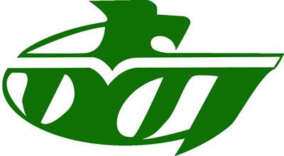 Logo for Highline CC