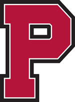 Logo for Pacific University