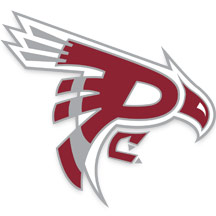 Logo for Pierce College