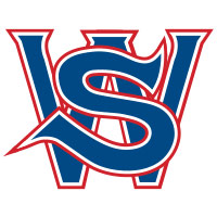 Logo for Southwestern Oregon Community College