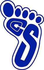Logo for Chemeketa Community College