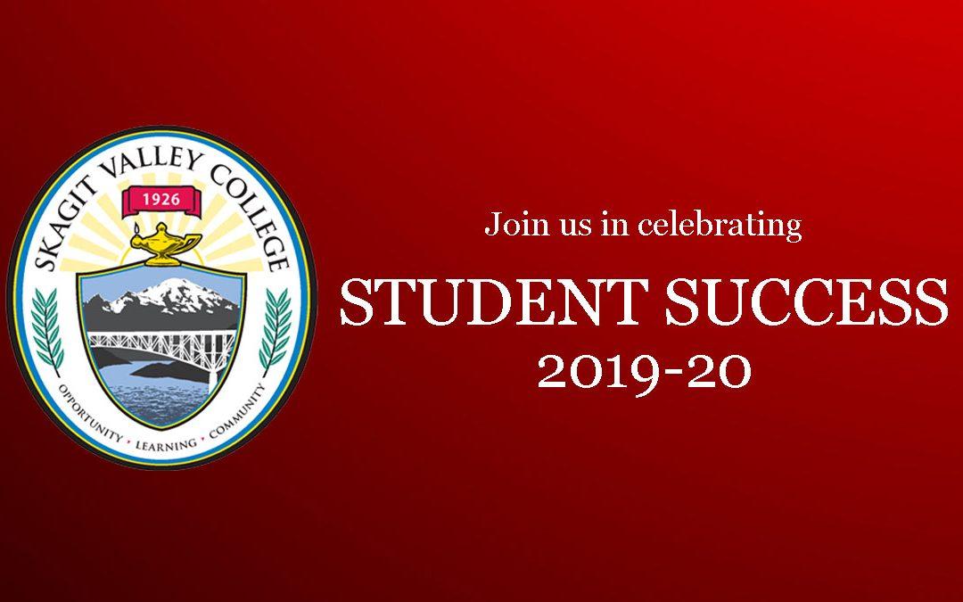 Congrats, Graduating Class of 2020!