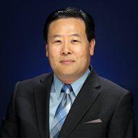 Young Kim, Associate Director of International Education